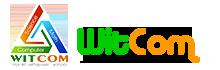 :: WITCOM@ROIETWITTAYALAI